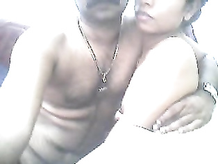 Lovely Mature Couple Cam - Movies.