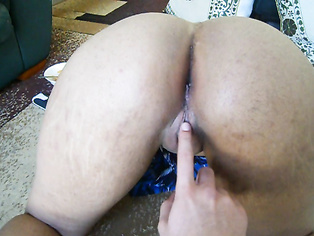 Indian Wife Juicy Pussy - Movies.