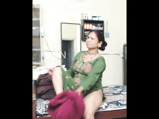 Hot Aunty Stripped Fucked - Movies. video2porn2