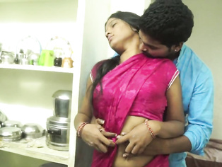 Newly Married Desi Couple - Movies. video2porn2