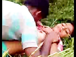 Village Girl Boobs Sucked - Movies. video2porn2