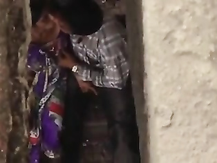 Aurangabad Couple Outdoor Sex - Movies.