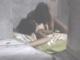 Behan Behnoi Ki Mast Chudai - Movies. video2porn2