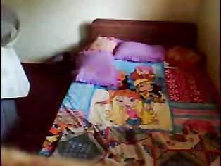 Indian Teen Xclusive MMS - Movies.