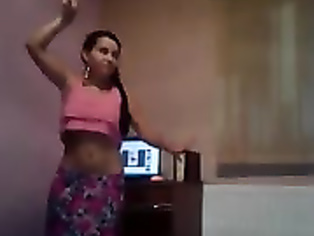 Pakistani Teen Turkish Song - Movies. video2porn2