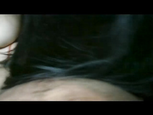 Indian Wife Red Bra Blowjob - Movies.