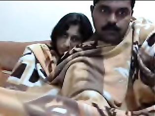 Sakhi & Aravind Webcam Sex - Movies.
