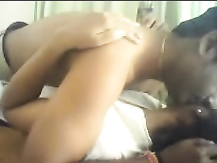 Bhopal Couple On Live Cam - Movies. video2porn2