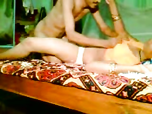 Desi Wife Totally Naked.