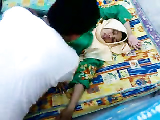 Indian Muslim Couple MMS - Movies. video2porn2
