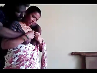 South Indian MILF Hooker - Movies.
