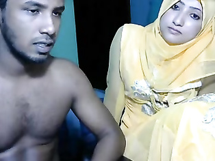 Pakistani College Couple Sex - Movies. video3porn3