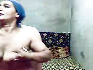 Pakistani Pathan Couple - Movies. video2porn2