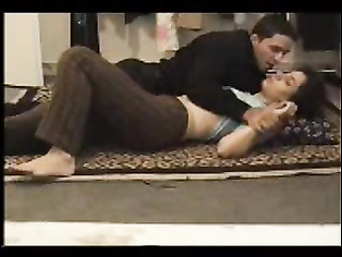 Pakistani Couple Hardcore - Movies. video3porn3