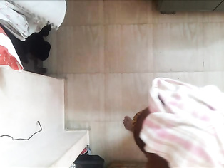 Anuradha Bhabhi In Bathroom - Movies. video3porn3