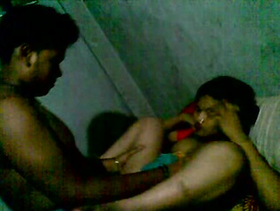 Amateur Kolkata Couple MMS - Movies.