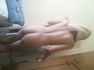 Hot Pakistani Teen Dancing - Movies. video2porn2