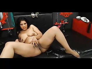 BBW Indian Babe Cam Show - Movies. video2porn2