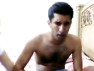 Kerala Couple On Webcam - Movies.