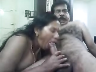 Mature Couple On Live Cam - Movies. video2porn2