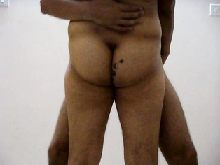Rani Indian Wife Lusty Love - Movies. video2porn2