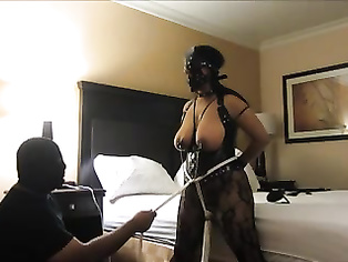 Indian Fetish Couple - Movies. video2porn2