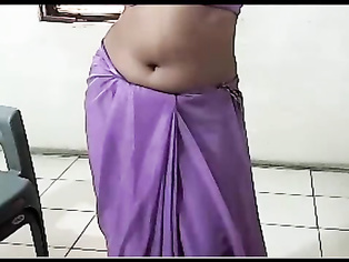 Busty Kannada bhabhi bathing with servant showing big boobs ass cheeks getting hairy pussy fingered while husband shoots this MMS.