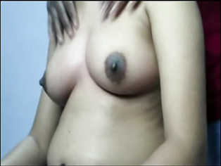Wife Getting Boob Massage - Movies. video2porn2
