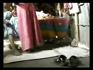 Amateur Indian Village Sex - Movies. video2porn2