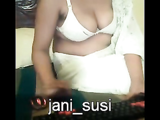 spread and drilledjust how I like my sluts