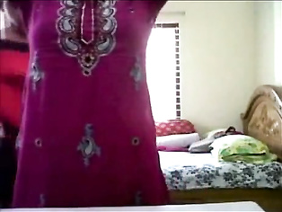 Bangla Amateur Couple Sex - Movies.