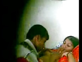 Bangla Couple Secret Sex - Movies. video2porn2