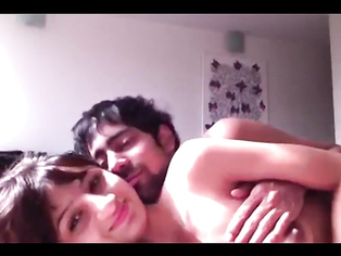 Pakistani Married Couple - Movies. video3porn3