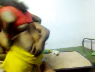 Shy South Indian Wife Sex - Movies.