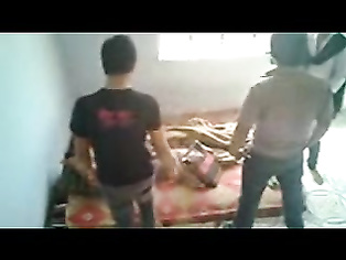 Lucknow Medical College MMS - Movies. video2porn2