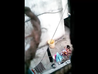 Padosan Ka Garam Bath - Movies. video2porn2