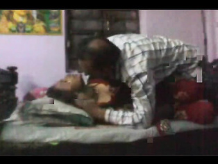 Salmi Bhabhi From Kanpur - Movies. video2porn2