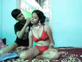 Patna Wife Tanisha MMS - Movies. video2porn2