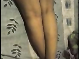 Playing With My Wife Ass - Movies. video2porn2