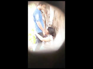Agartala Couple In Park MMS - Movies. video3porn3