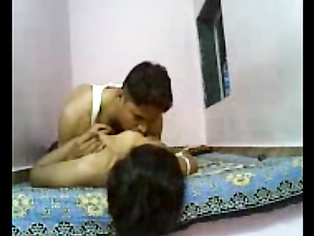 Indian College Couple MMS - Movies. video2porn2