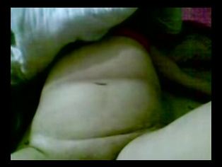 Plumpy sexy punjabi padosan stripped naked kissing and sucking boyfriends cock before getting fucked hard doggy style moaning loudly in pleasure and taking cum load on face in this must watch hidden cam video.