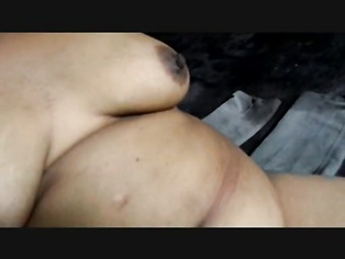 Married Srilankan Couple MMS - Movies. video2porn2