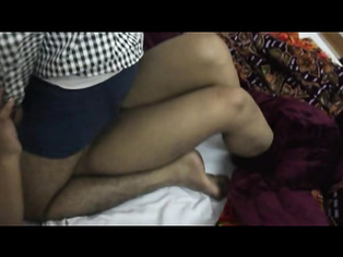 Jaya Bhabhi Honeymoon Sex - Movies.