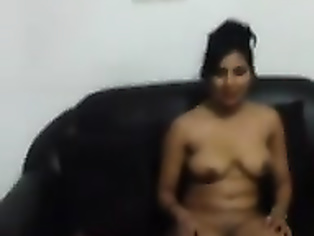 Sexy Indian Babe Undressing - Movies. video2porn2