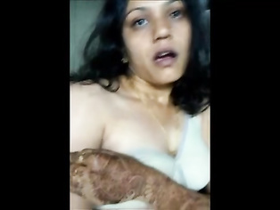 Nandita Hedge Exclusive Show - Movies. video2porn2