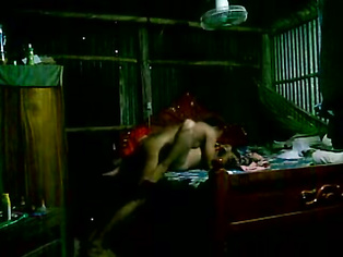 Nagpur amateur married couple homemade sex.
