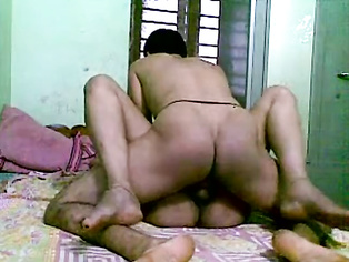 Classic Indian Couple Sex - Movies. video2porn2
