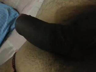 Big Ass Indian Wife Blowjob - Movies.