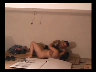 Mature Pakistani Couple Sex - Movies. video4porn4